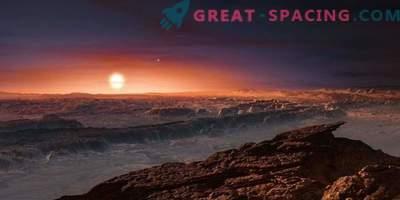 De meest ongelooflijke exoplaneten ontdekt in 2016