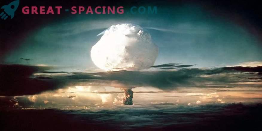 Apocalyps Komt In 2040 Schokkende Voorspellingen Van Het