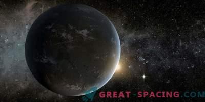 Magnetische velden op de heetste planeten in de Melkweg