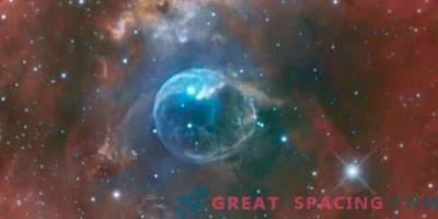 Onverwacht gedrag van sterrenwinden