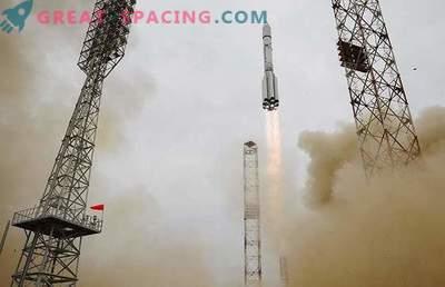 De Mars-missie lanceerde een zoektocht naar tekenen van leven