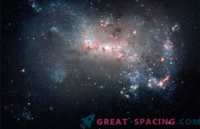 New Universe Measurement Technologies